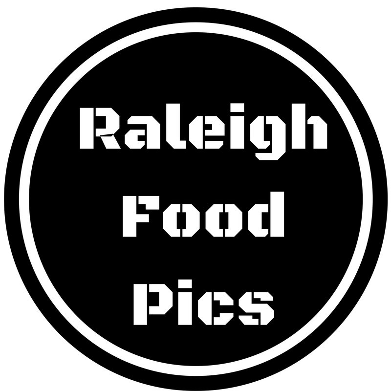 Ashley Freeman - Raleigh Food Pics.png