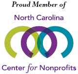 NC Center for Nonprofits Member