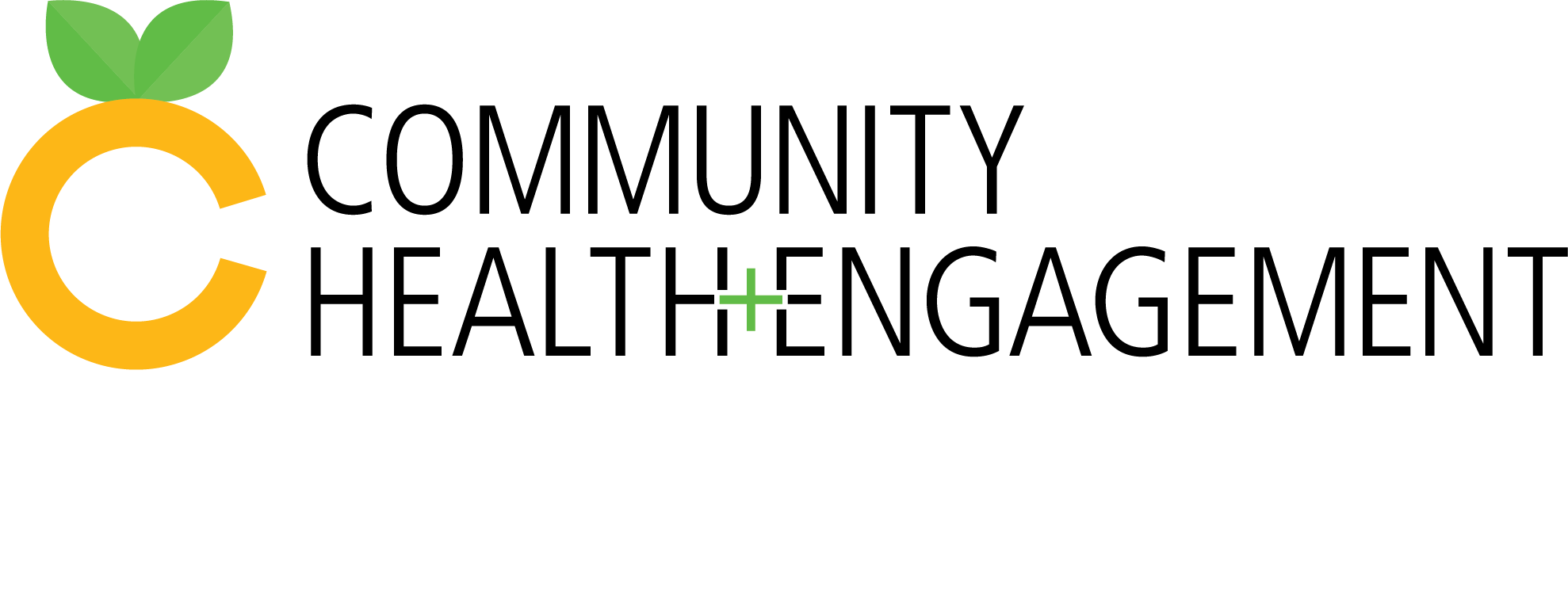 Community Health & Engagement