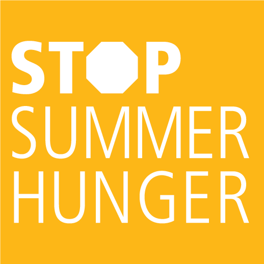 ssh stop summer hunger